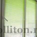 1000р.-1м² окна лоджии из шести створок-6000р.