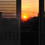 800р.-1м² окно из двух створок 1600р