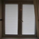 рулонные шторы на двухстворчатое окно